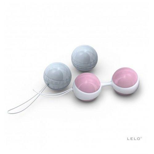 LELO - Luna Beads Mini