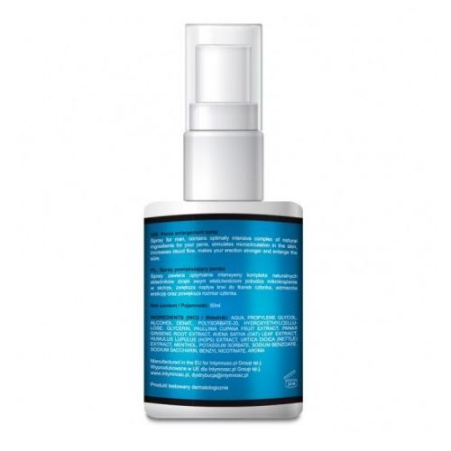 Penilarge spray 50ml