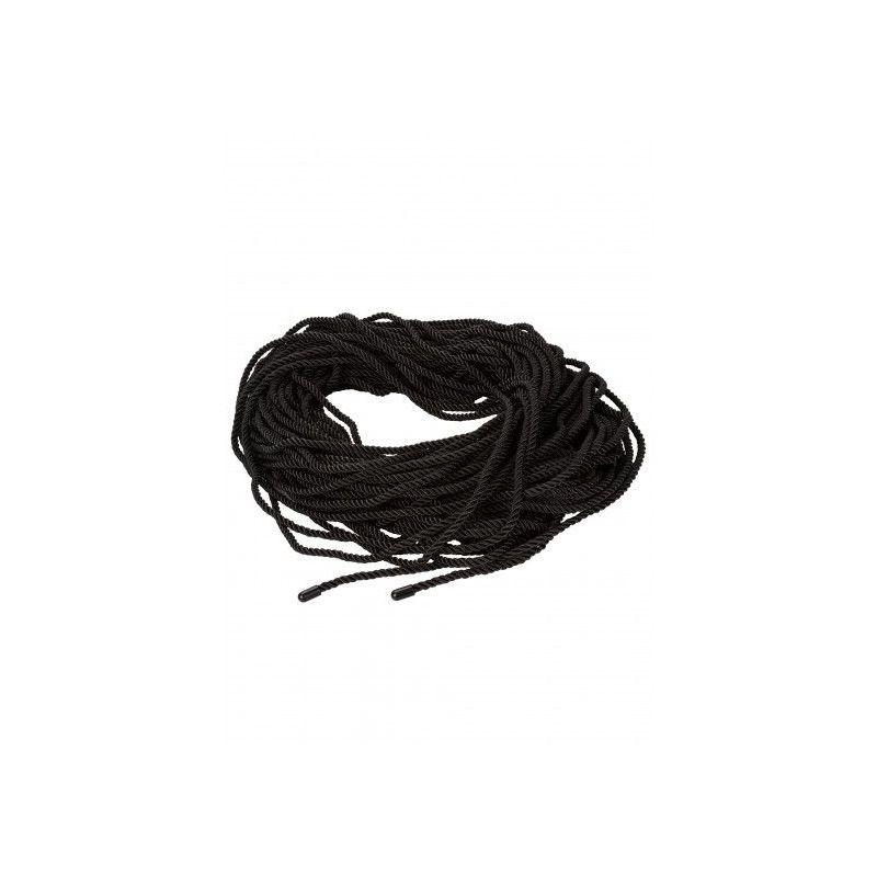 Scandal BDSM Rope 50M