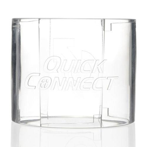 Łącznik - Fleshlight Quickshot Quick Connect