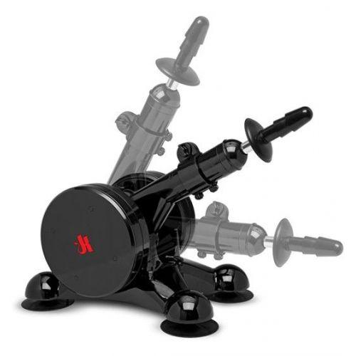 Kink Fucking Machines - Power Banger
