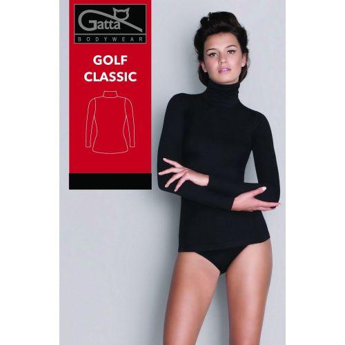 GOLF CLASSIC L 2655