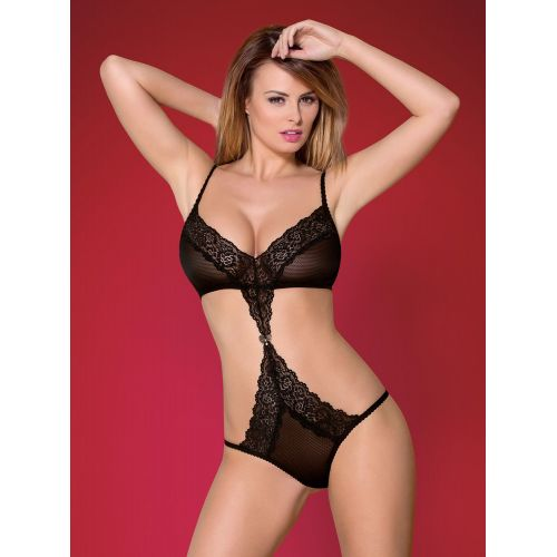 Bielizna-852-TED-1 body L/XL