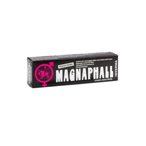 Żel/sprej-Magnaphall 45 ml