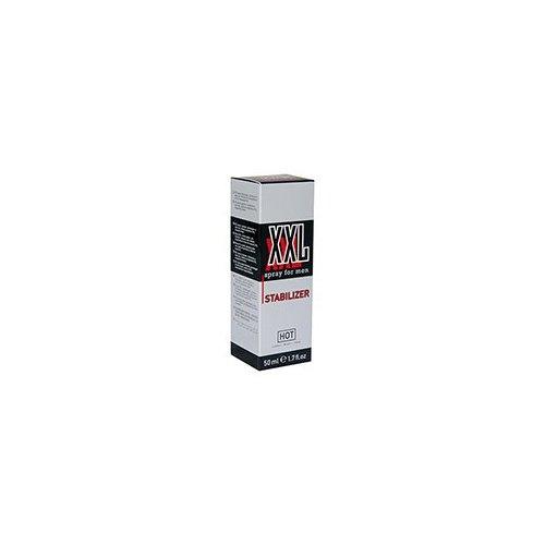Żel/sprej-XXL SPRAY for Men 50 ml