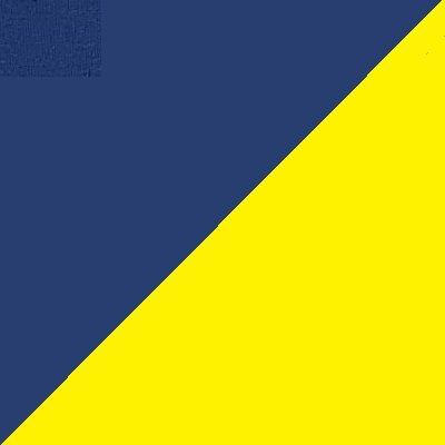 Chabrowo/żółty
