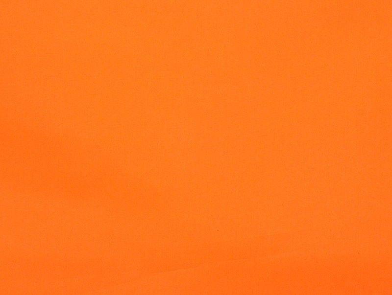 Fluo pomarańczowy